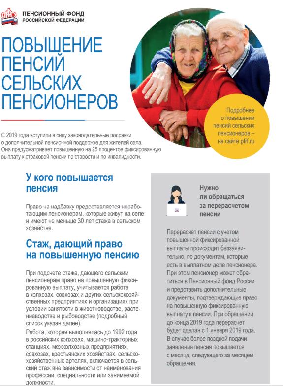 Пенсионный фонд вклады для пенсионеров предпенсионный возраст в 2021 году для женщин 1966 года